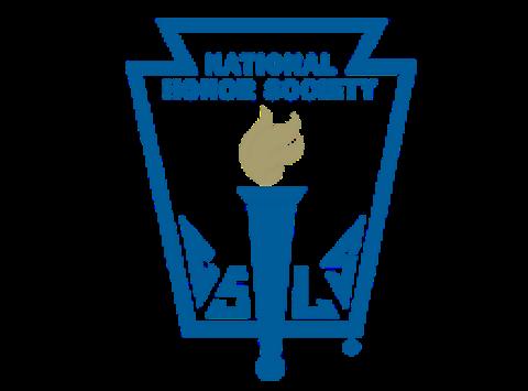 Erie-Mason National Honor Society