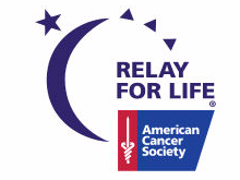 Relay for Life Long Beach 2018