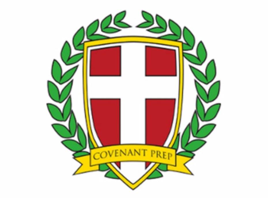 Covenant Prep 2017-18