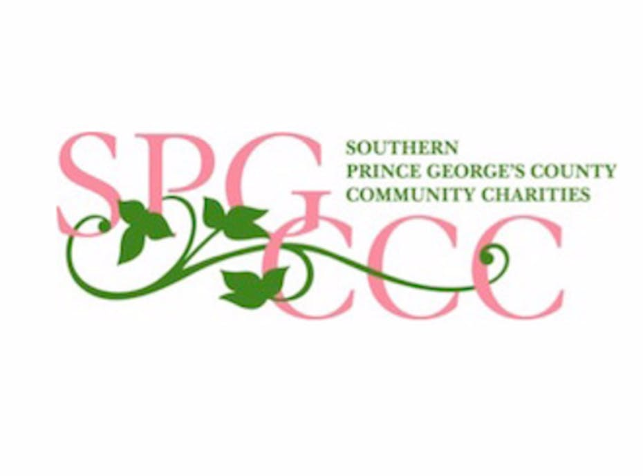 Southern Prince George's County Community Charities (SPGCCC), Incorporated