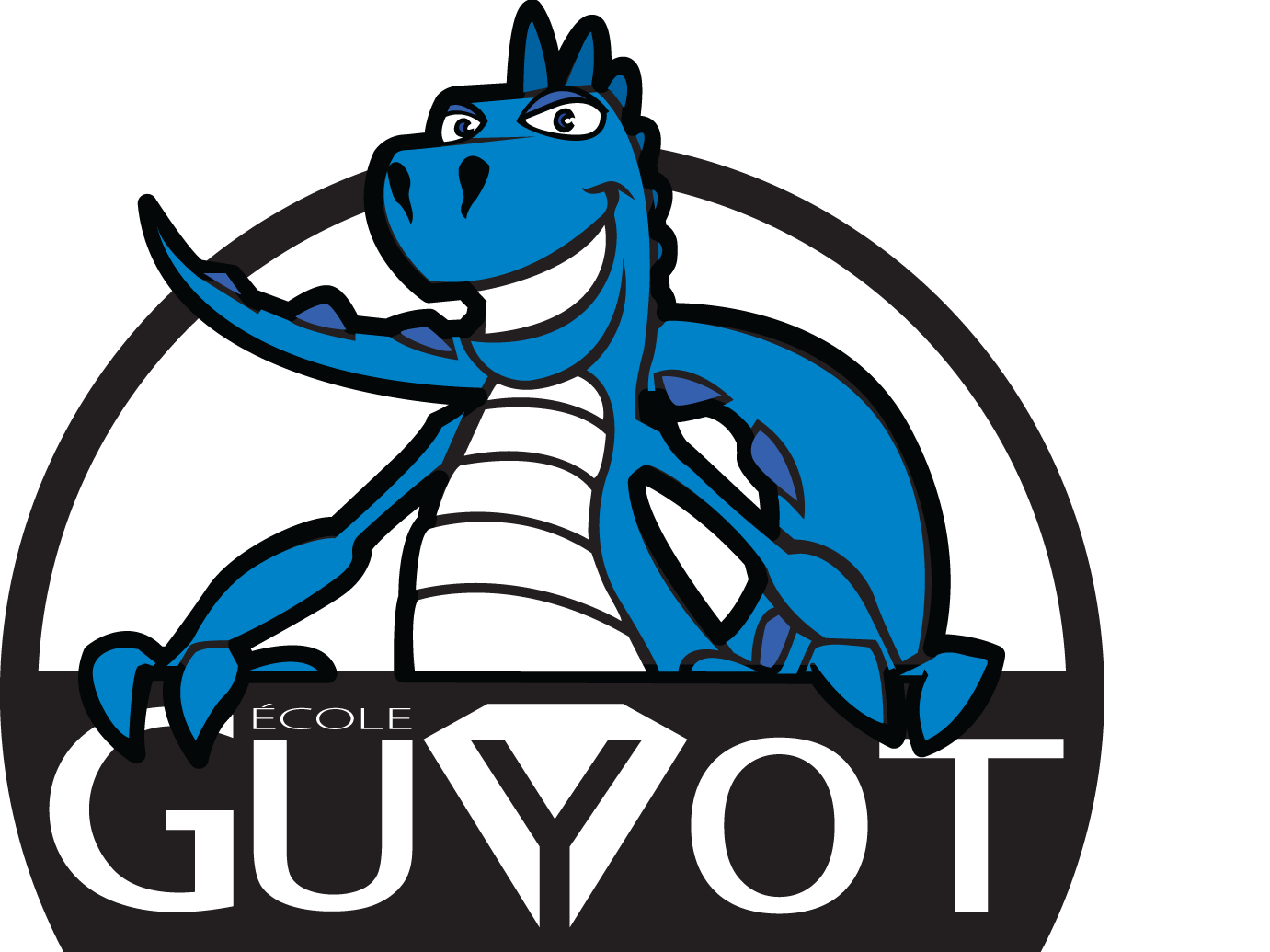 Ecole Guyot Parent Advisory Council