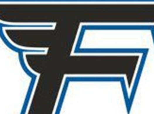 ice hockey fundraising - Foothills Hockey Association Pee Wee A