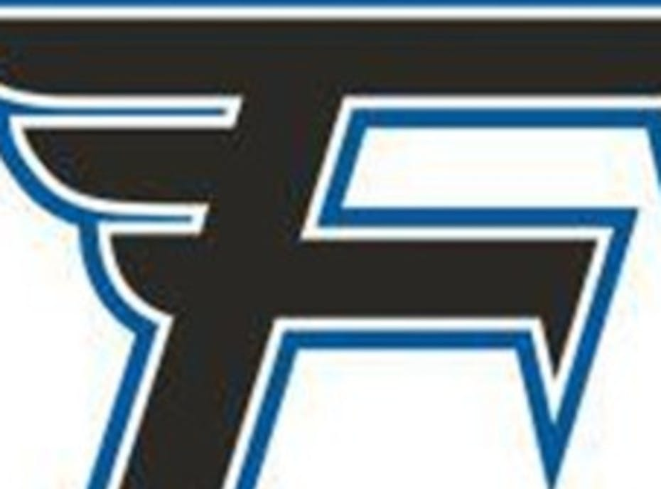 Foothills Hockey Association Pee Wee A