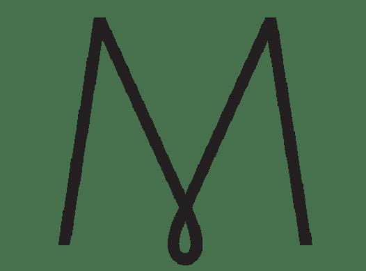 mops fundraising - Dunwoody MOPS