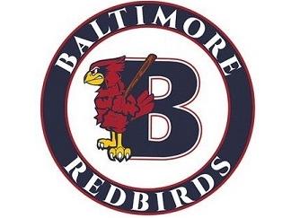 13U Redbirds