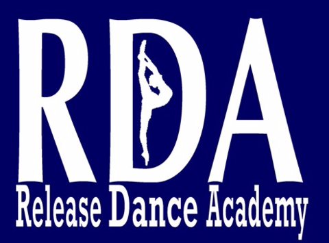 dance fundraising - Release Dance Academy