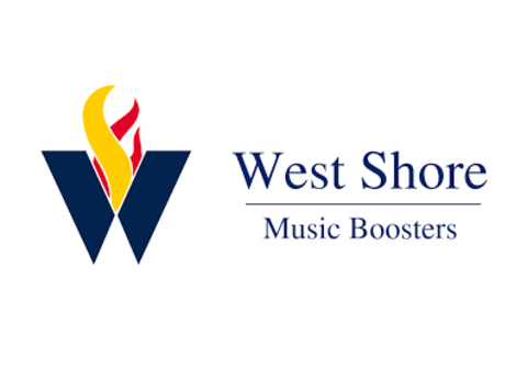 West Shore Music Boosters