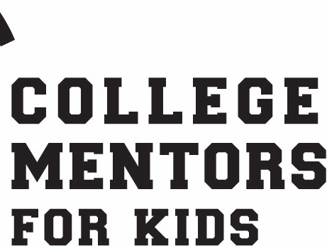 College Mentors For Kids - University of Virginia