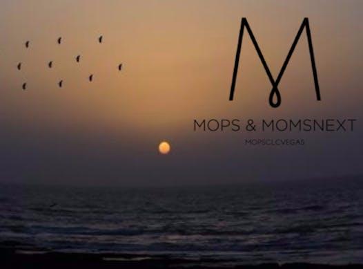 mops fundraising - MOPS Community Lutheran Church