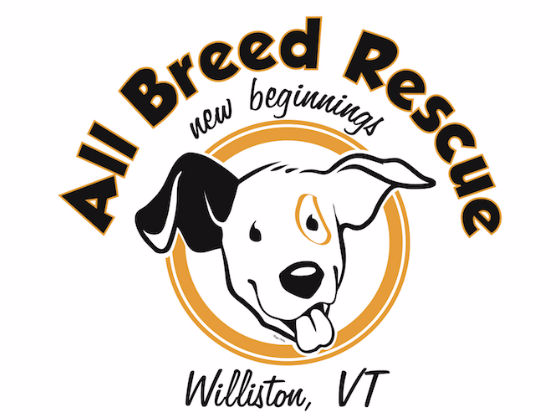 All Breed Rescue NE Foster Group
