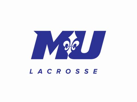 sports teams, athletes & associations fundraising - Marymount Women's Lacrosse