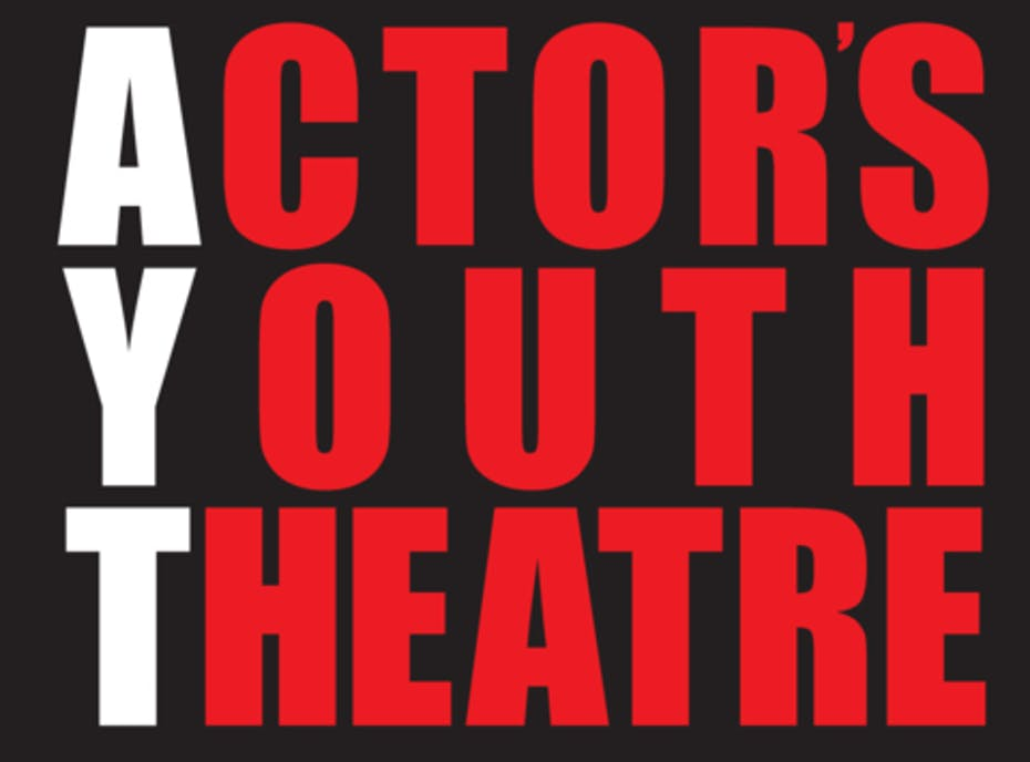 Actor's Youth Theatre (AYT)