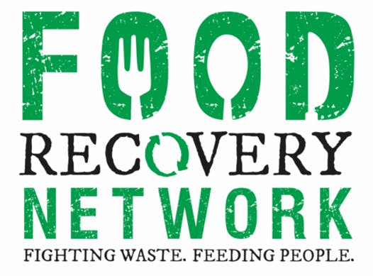 other fundraising - Food Recovery Network