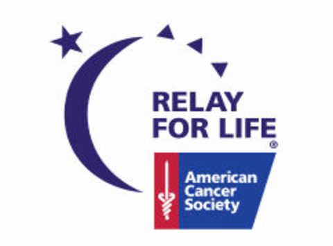 Relay for Life of Chatham Co, GA