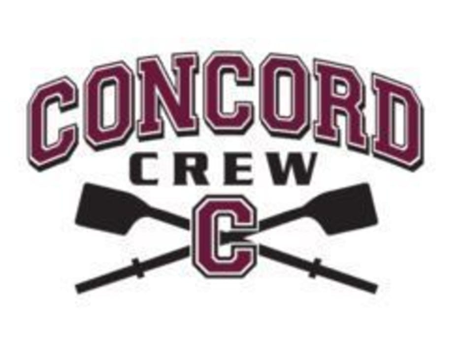 Concord Rowing Club