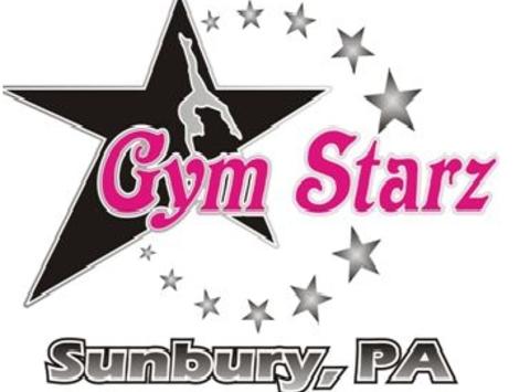 Gym Starz Gymnastics