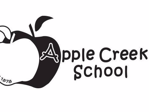 Apple Creek Elementary PTO
