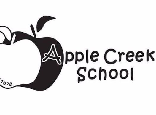 elementary school fundraising - Apple Creek Elementary PTO