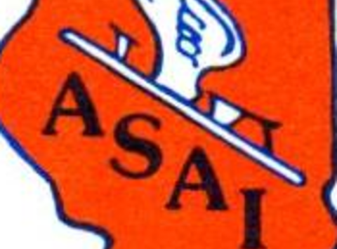 Amateur Skating Association of Illinois