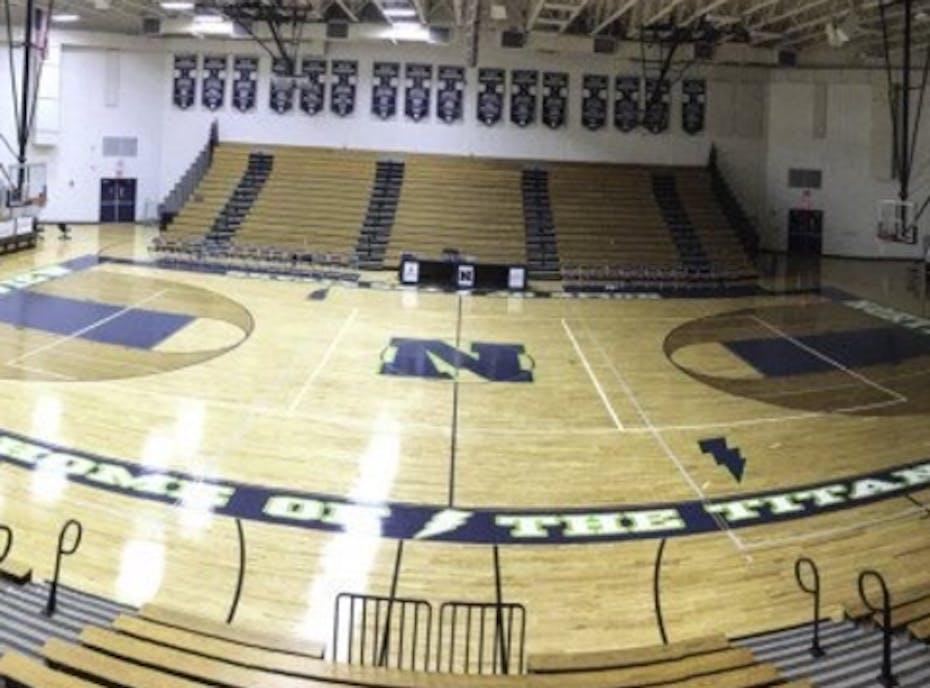 Northview Boys Basketball