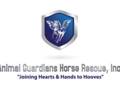 Animal Guardians Horse Rescue