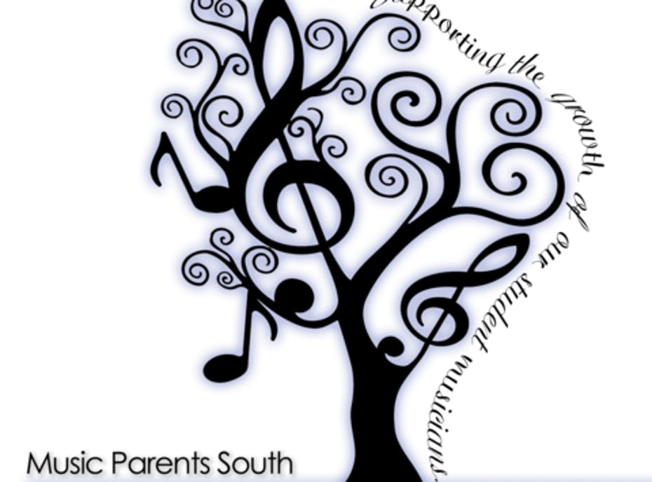 Music Parents Association South