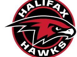 Halifax Hawks Atom AA Black