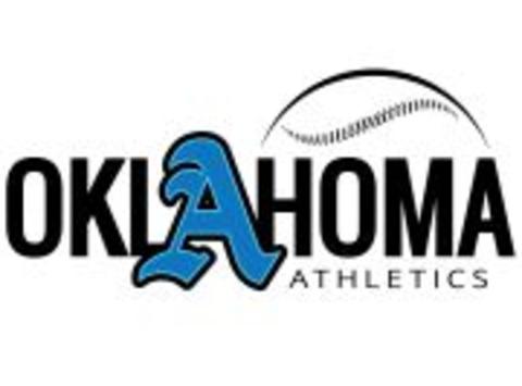 softball fundraising - Athletics 04 Cronic