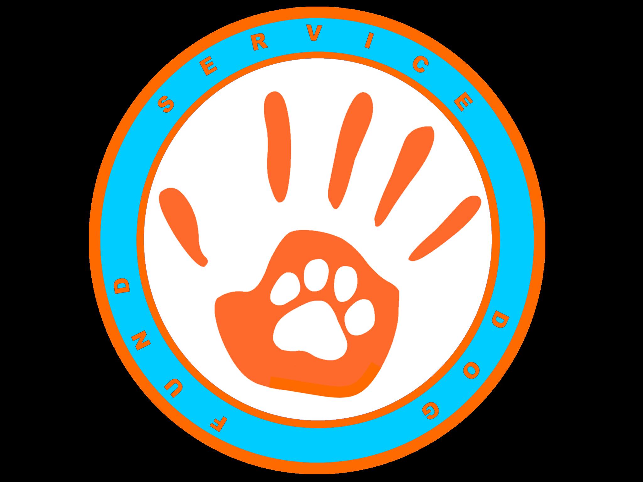 Service Dog Fund