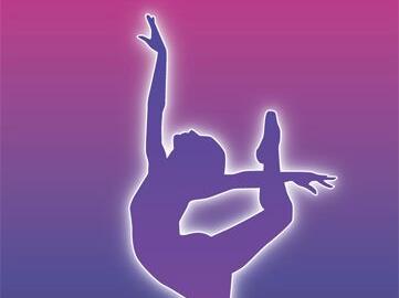 SBA Performing Arts Inc. 2017-18