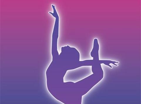 dance fundraising - SBA Performing Arts Inc. 2017-18