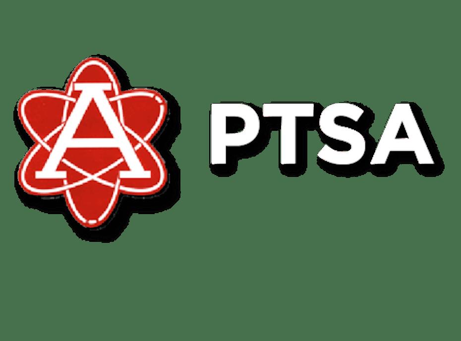 Annandale HS PTSA