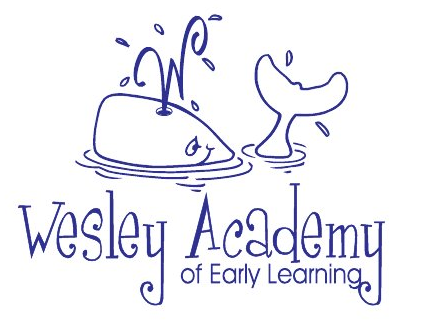 Wesley Academy of Early Learning