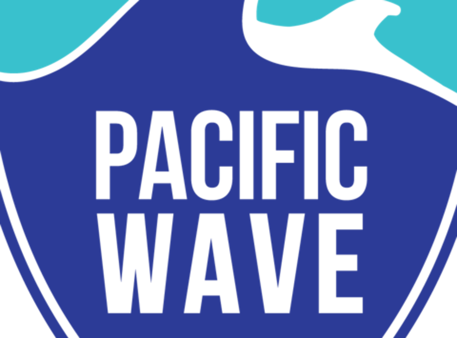 Pacific Wave Synchronized Swimming Club