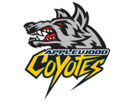 2006 Applewood Coyotes A