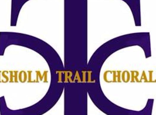 choir fundraising - CTHS CHOIR