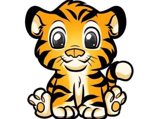 daycare & nurseries fundraising - Tilley Tiger Cubs Preschool