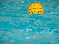CVHS Water Polo