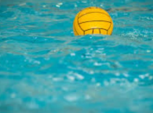 water polo fundraising - CVHS Water Polo