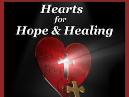 Hearts for Hope and Healing Center