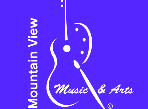 Mountain View Music & Arts (MVMA)