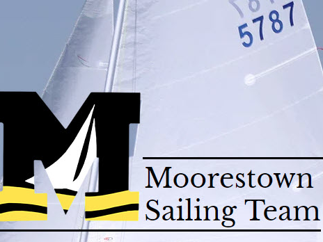 Sail into the Holidays!