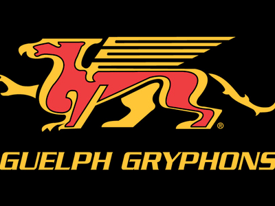 Guelph Gryphons Peewee Select Team