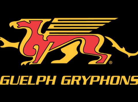 ice hockey fundraising - Guelph Gryphons Peewee Select Team