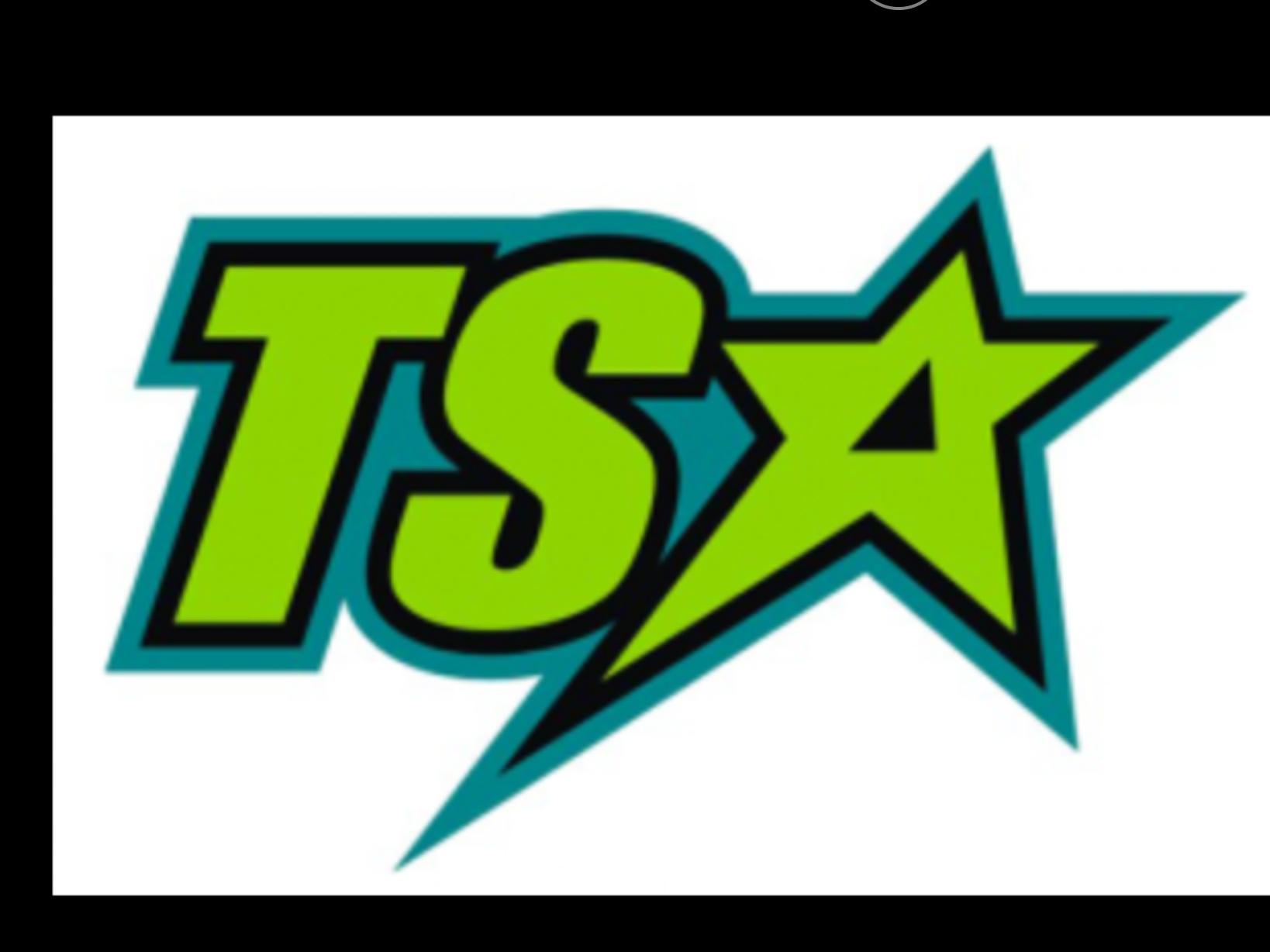 TSA Allstars
