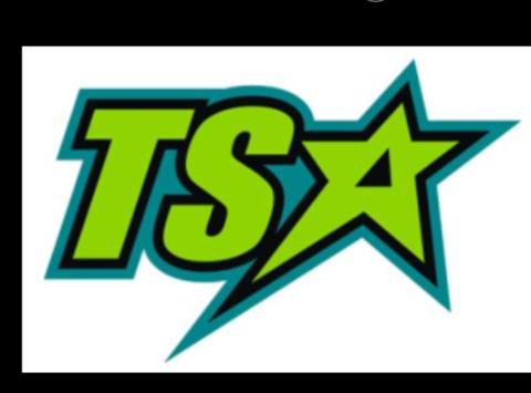 cheerleading fundraising - TSA Allstars