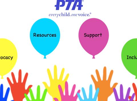 pta & pto fundraising - Hamden SEPTA Fall Fundraiser