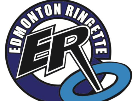 ringette fundraising - Edmonton U12A Thunder