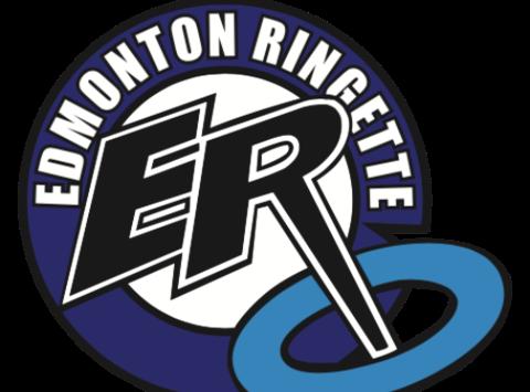 Edmonton U12A Thunder