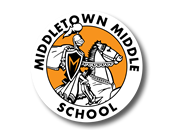 Middletown Middle Fall 2017 School Year